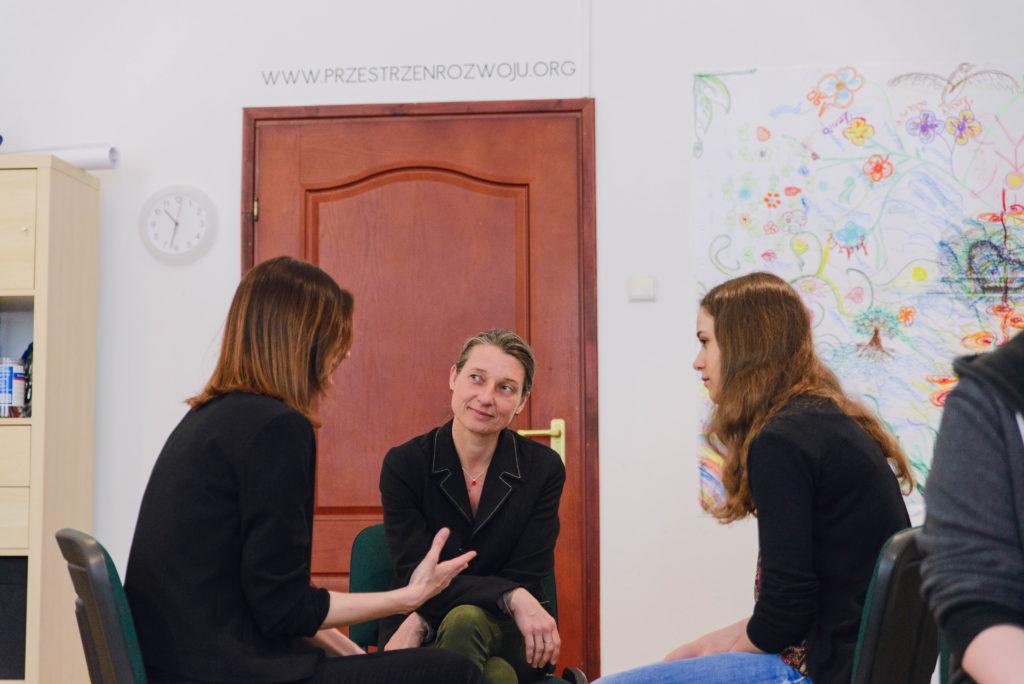 War_Cwiertnia_Paulinska3_29-04_komunikacjaEmpatyczna-12