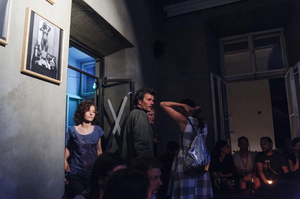 IMP_PAUZA_MFK2018_LIUDMYLA_RADYK-5